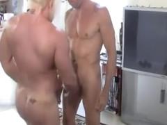 Fbb sex