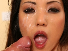 Hot Kayla Lynn Is Pumped Hard In Her Holes - Upox