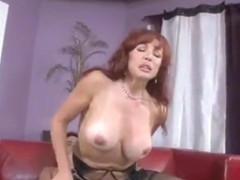 Astonishing adult movie Oral try to watch for exclusive version
