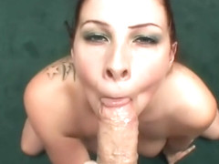 Best adult video POV newest