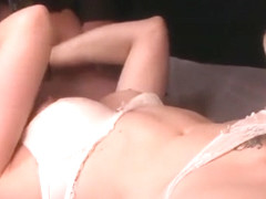 Porn Master Eric John Super Fucks Chanel Preston & Luna Star
