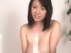 Exotic Japanese whore Nana Aoyama, Rin Aoki in Hottest Fetish, Blowjob JAV scene