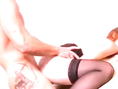 Sugar latin hussy comes with a blowjob