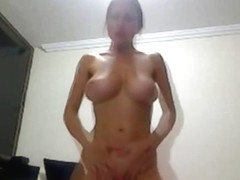 Exotic adult video Amateur incredible , it's amazing