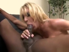 Amy Brooke Extreme Interracial Anal