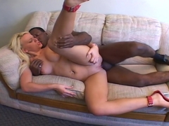 Hottest adult scene Pussy Licking wild you've seen