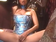 Big Titty Thai Tera Patrick Bates As Asian Jayna Oso Milks 3 Big Dicks