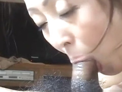 She like cum in mouth 23