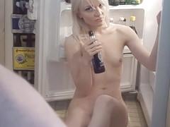 Popular Drinking Videos Porno XXX ~ sss xxx