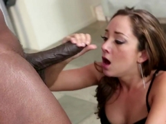 Hottest pornstar in Exotic HD, College sex movie