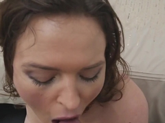Hot Krissy Lynn Is A Needy Stepmother