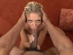 Exotic xxx clip Oral incredible watch show