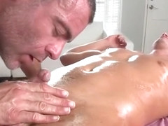 white glove escort private gay massage