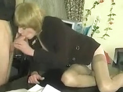 Amazing homemade shemale movie with Teens, Stockings scenes