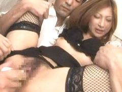 Crazy xxx movie activities: blow job (fera) unbelievable like in your dreams