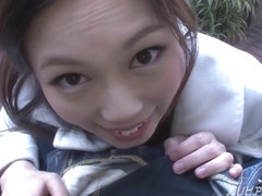 Yoshimura Misaki Excitement Invite Shame Exposed Play