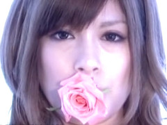 Crazy Japanese whore Chloe Fujisaki in Best JAV clip
