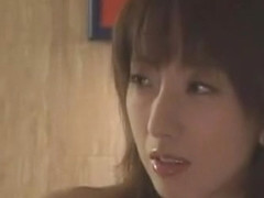 Incredible Japanese whore Juri Kanou in Amazing Fingering, Close-up JAV scene