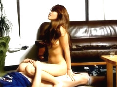 ero adultery2 More Videos HD on xlove18 com
