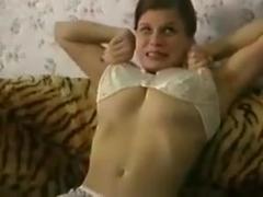 Bettie ballhaus fuck