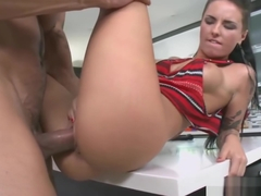 Christy Mack Compilation