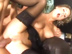 Best porn scene Anal & Ass crazy full version