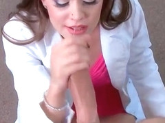 Hardcore Sex Act Between Doctor And Hot Slut Patient (Tiffany Star) mov-28