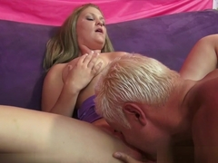 Exotic pornstar Dani Lane in Crazy Big Tits, Dildos/Toys xxx video