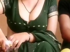 Mallu Bgrade Actress Another Clip