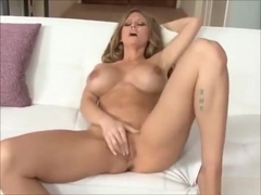 Baby I Wanna Cum For You 1 Abby Rode