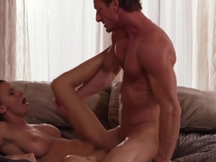 Pristine Edge Cum Back To Me