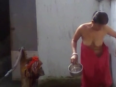 Incredible xxx clip Indian wild watch show