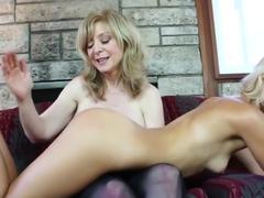 Hot naked guys video