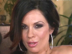 Kirsten Price - Come Play With Me