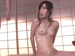Mayu Kawai Twisted Daughter Club Jav Uncensored