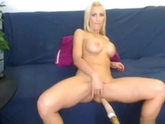 Excellent sex video Teens 18+ exclusive like in your dreams