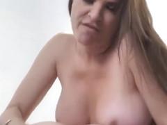 Pinky stor porno kanal stor svart asss
