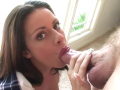 Isabella Dior gets dicked and enjoys it