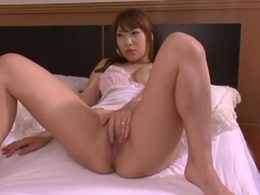Hottest Japanese slut Kokomi Sakura in Amazing Couple, Big Tits JAV scene