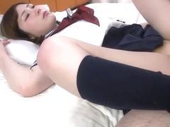 Japanese ass fetish volume mobile porno