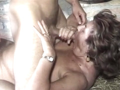Hottest sex video German private crazy ever seen