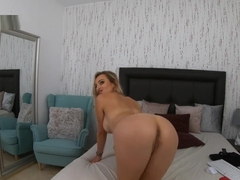 Incredible sex scene Babe best ever seen