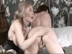 Popular Nina hartley Videos Porno XXX ~ sss xxx