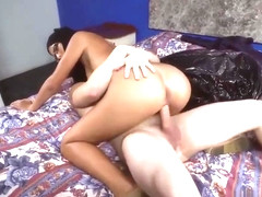 Chinese arab and arab milf hot sex and syrian wife and hindu girl with