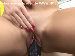 agree with hot latina milf in threesome anal fuckfest share your opinion