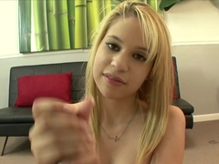 can not participate nasty interracial creampie that interfere, but