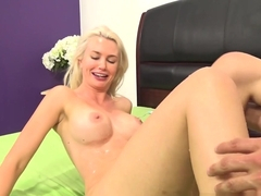 apologise, but, homemade milf young guy share your opinion