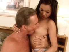 Crazy sex scene Hardcore Porn unbelievable only for you