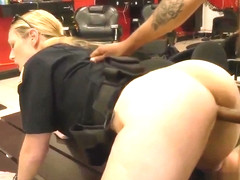 Milf big white dick and jennifer white bbc and japanese milf and friend