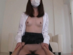 Best xxx clip Amateur full version